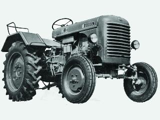 T80, 84, 86 (1-Zylinder)