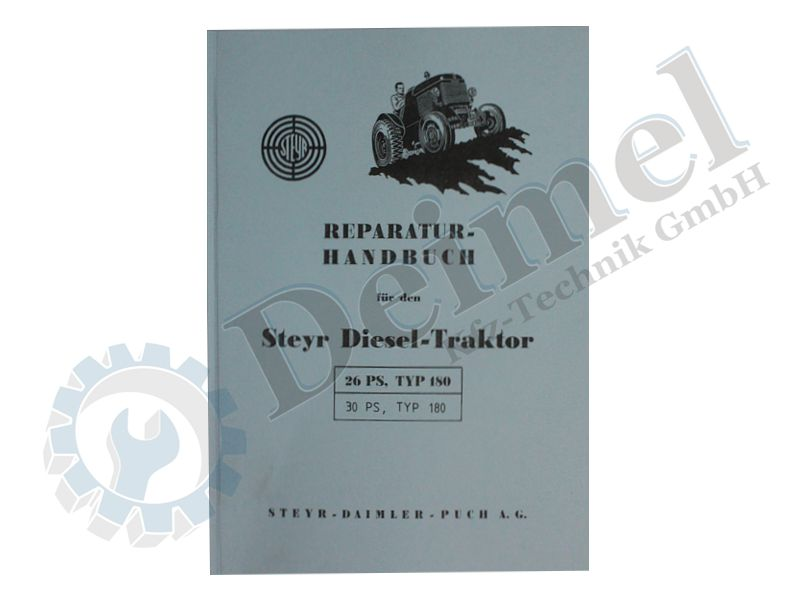 Enchanting Ehoistul Electric Hoist Wiring Diagram Ornament - Wiring ...