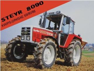 8080/8090/a