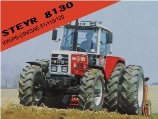 8100-8130/a