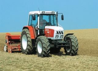 9078/M9078/M9083/9086/M9086/9094/M9094 - MWM Motor